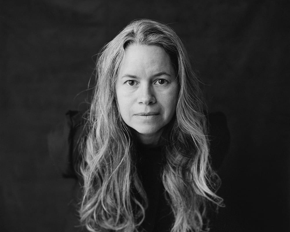 Natalie Merchant: 3 Decades of Song