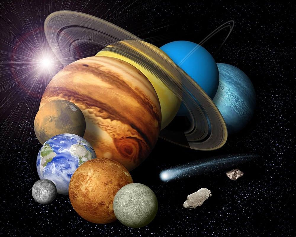 "Dream Studio presents ""Across the Universe"""