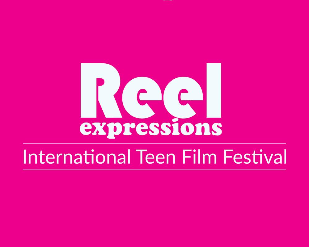 Reel Expressions International Teen Film Festival