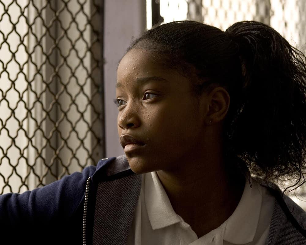Film: Akeelah and the Bee (2006)